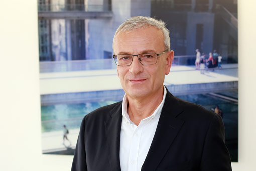 Federico Arcelli